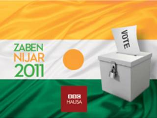 Niger 2011