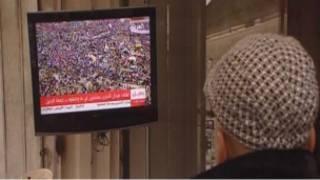 İraqda 10 sünnipərəst telekanalın yayımı dayandırılıb