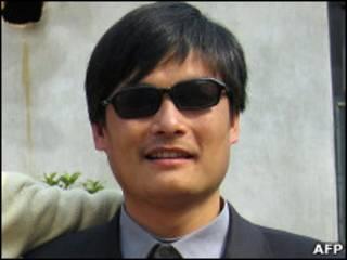 Ông Trần Cao Thành (ảnh tư liệu)