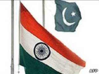 India da Pakistan za su fara tattaunawa