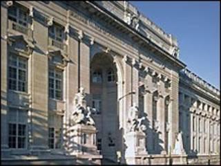伦敦帝国学院