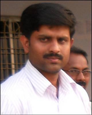 विनील कृष्ण