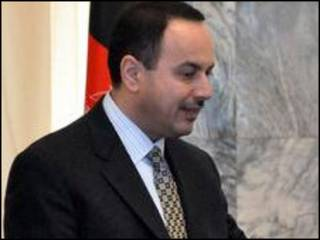 اکليل احمد حکيمي