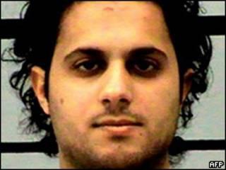 خالد-م الدوثری