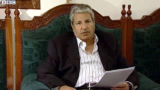 عبدالفتاح يونس