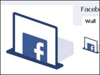 """Imagen del apartado """"Site Governance"""" de Facebook"""
