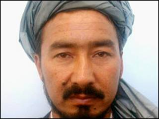 عبدعبدالرؤف ابراهیمی