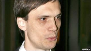 Єгор Бенкендорф пропонує нове СМС-голосування