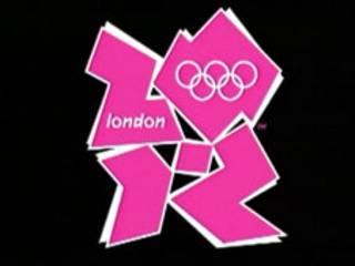 Iran Amenaza Con Boicotear Juegos Olimpicos De Londres Por Logo