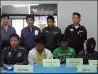 thai_rape_2011_march