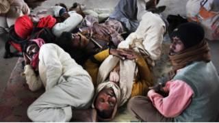 libya_refugees