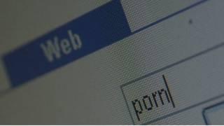 Интернет-поисковик
