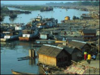 _irrawaddy_river