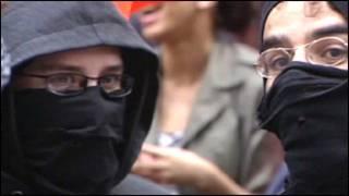 """""""Люди в масках"""""""