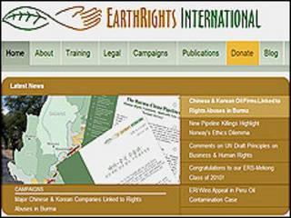 Earthrights