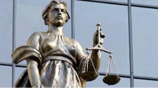В Тбилиси осуждены израильские бизнесмены