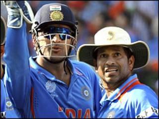 टीम इंडिया (फ़ाईल फ़ोटो)