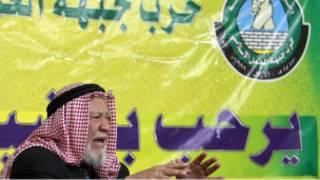 حمزة منصور