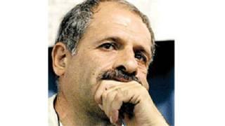 محمد شریف