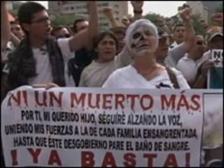 मैक्सिको