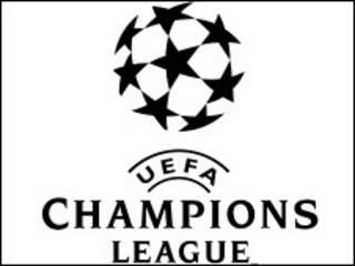 欧洲足联标志