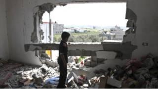 palestinian_boy