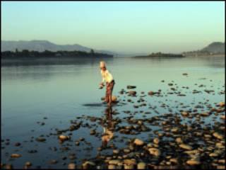 irrawaddy_river_