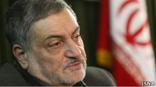 محمدرضا یزدانی خرم