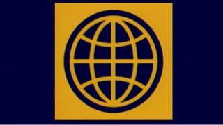 world_bank_log