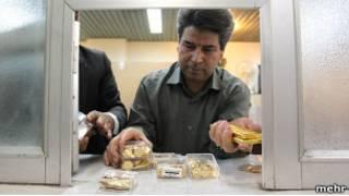 عرضه سکه و شمش در بانک کارگشایی