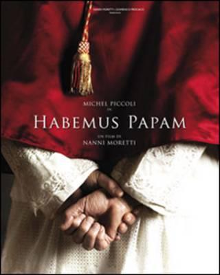 हेबिमस पेपम