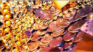 قیمت های سکه
