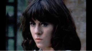 الممثلة إليزابيث سلادين