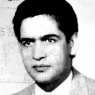 Назир Хиндави