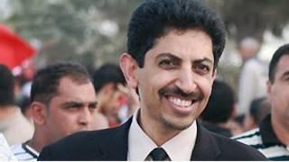عبد الهادي الخواجة