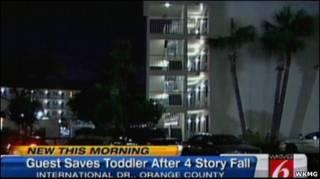 Khách sạn ở Florida
