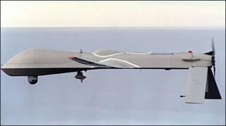 ड्रोन