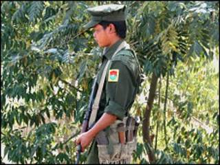 burma_rebels_kachin