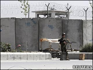 Taswirar Afghanistan