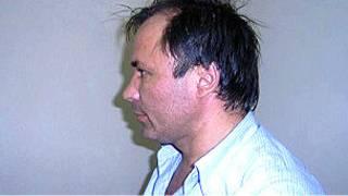 Фото арестованного Константина Ярошенко, распространенное правительством США