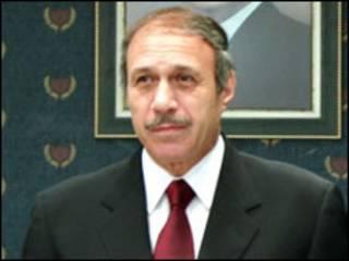 Ҳабиб ал-Адлий
