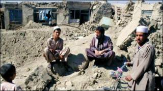 ولسي افغانان
