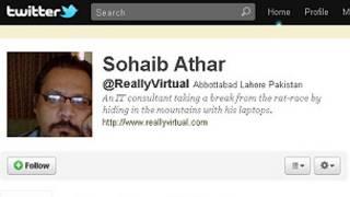Perfil de @reallyvirtual