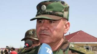 عبدالله نظراف