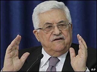 Mahmoud Abbas (AP)
