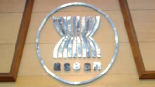 asean_