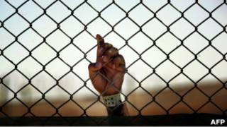 زندان های ایران