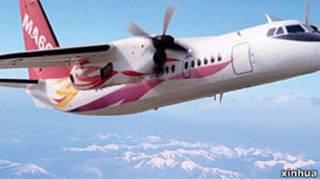 विमान (फ़ाइल फोटो)