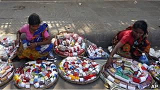 بنگلادش، زنان