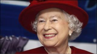 Королева Єлизавета ІІ може побити рекорд Вікторії